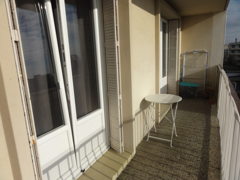 Vente appartement Caluire et cuire 279 000€ - Photo 3