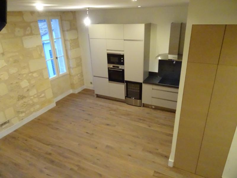 Vente de prestige appartement Bordeaux 570000€ - Photo 8