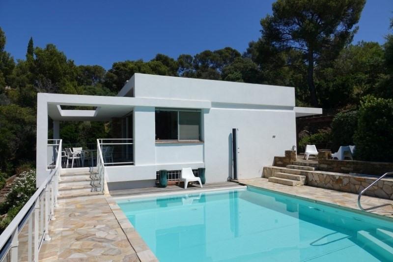 Vente de prestige maison / villa Bormes les mimosas 1450000€ - Photo 4