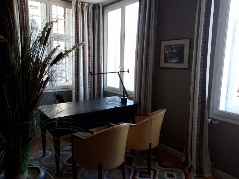 Verhuren  appartement Arras 1100€ CC - Foto 5