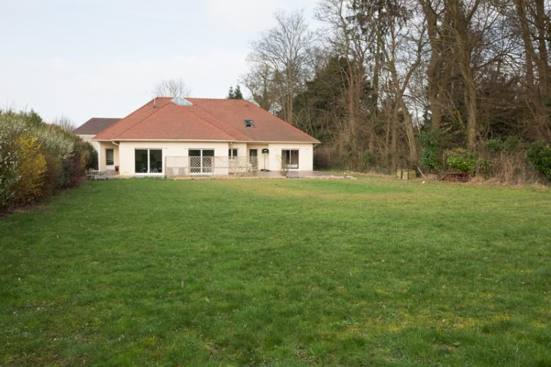 Vente de prestige maison / villa Guermantes 1 150 000€ - Photo 1