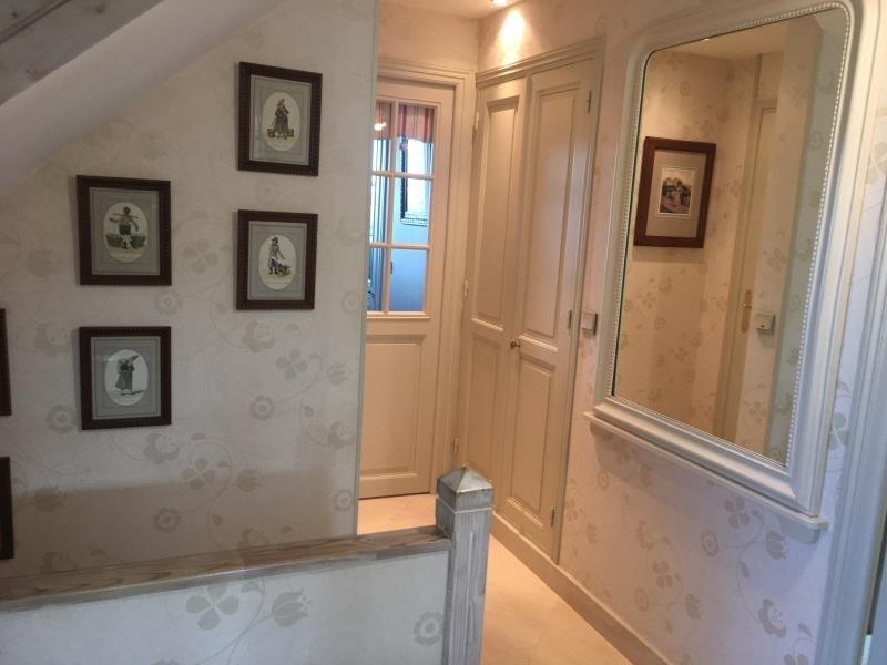 Verkoop  huis Caen 333900€ - Foto 4