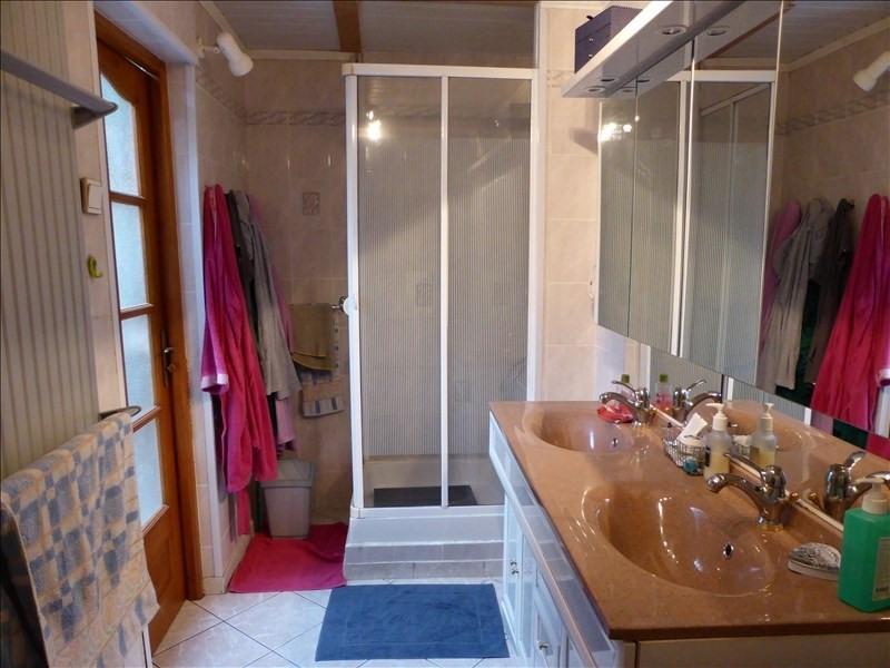 Vente maison / villa Bruay labuissiere 106000€ - Photo 7