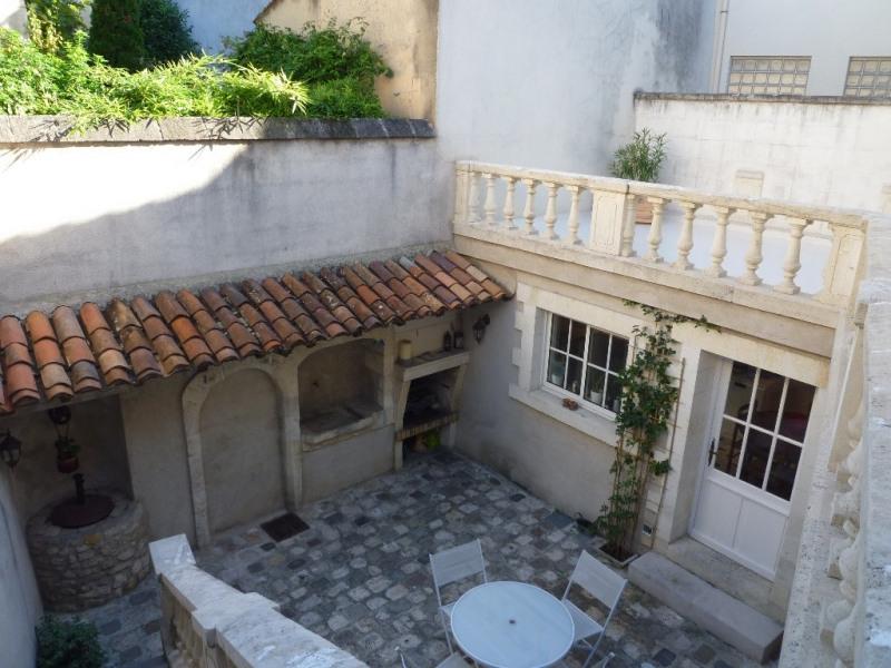 Sale house / villa Cognac 244000€ - Picture 10