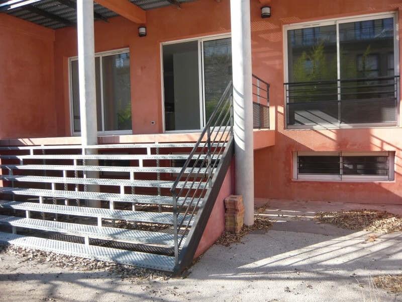 Location maison / villa Aix en provence 2277€ CC - Photo 8