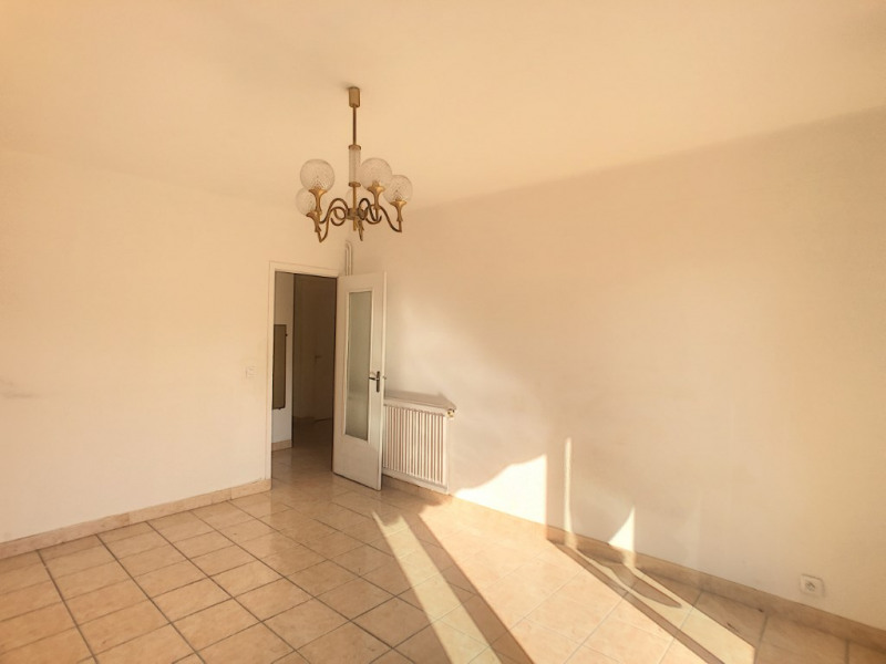 Vente appartement Menton 180 000€ - Photo 5