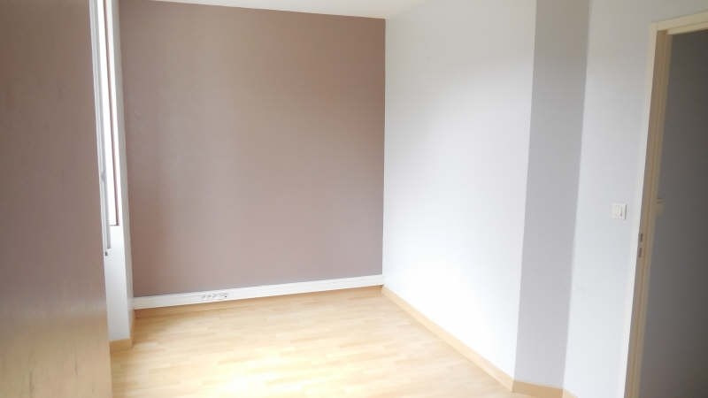 Rental office Cazeres 400€ HT/HC - Picture 4