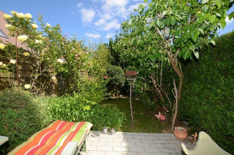 Vente maison / villa Bois d'arcy 336000€ - Photo 2