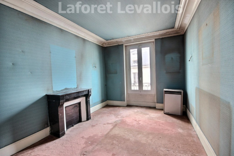 Vente appartement Levallois - perret 699 000€ - Photo 4