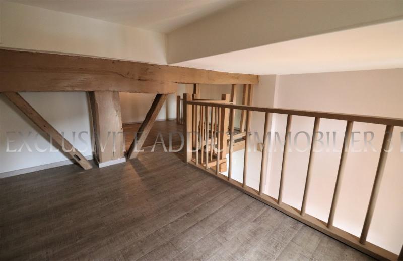 Produit d'investissement immeuble Lavaur 150000€ - Photo 10