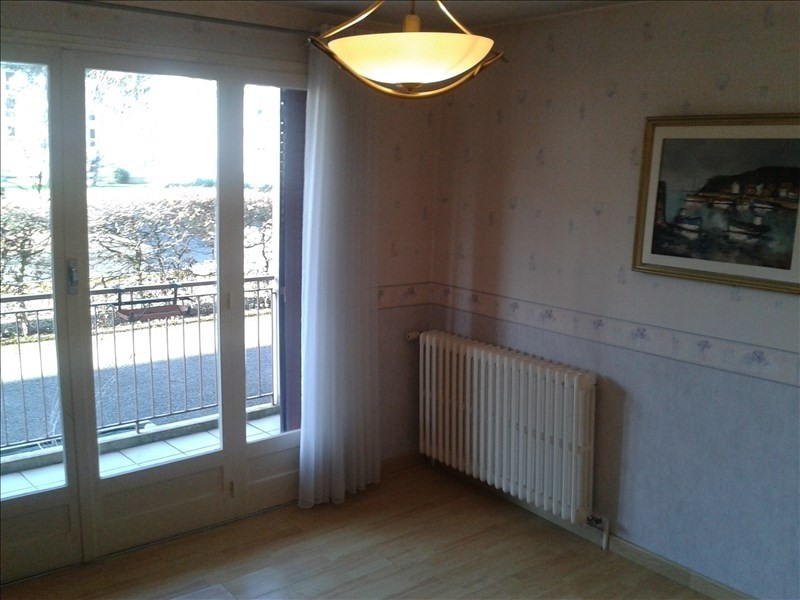 Location appartement Annecy le vieux 930€ CC - Photo 4