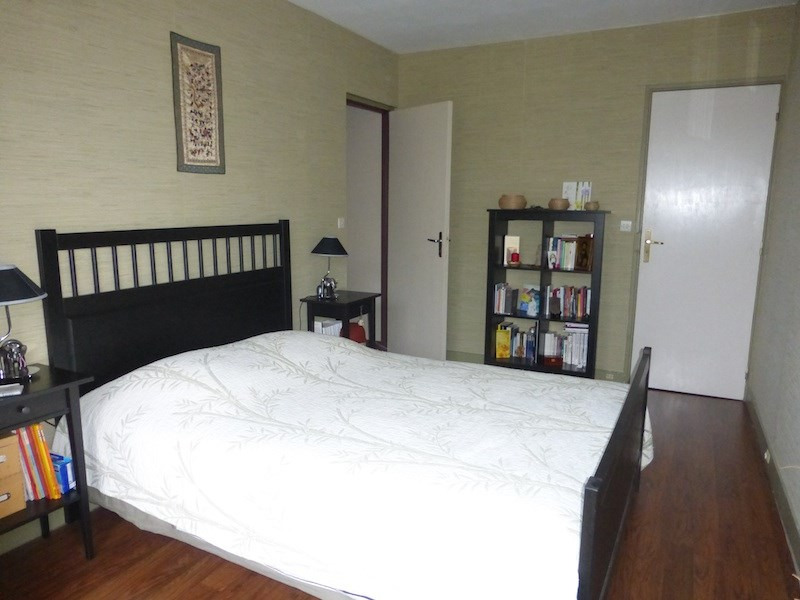 Vente appartement Massy 224000€ - Photo 6