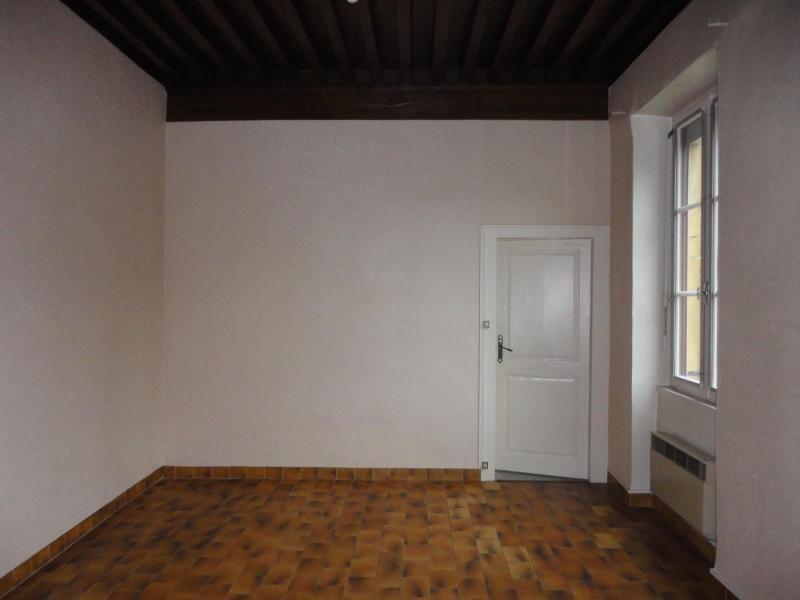 Location appartement L'arbresle 455€ CC - Photo 4