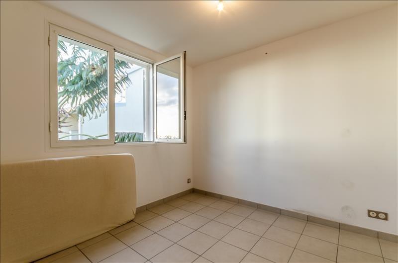 Sale house / villa Le tampon 148000€ - Picture 4