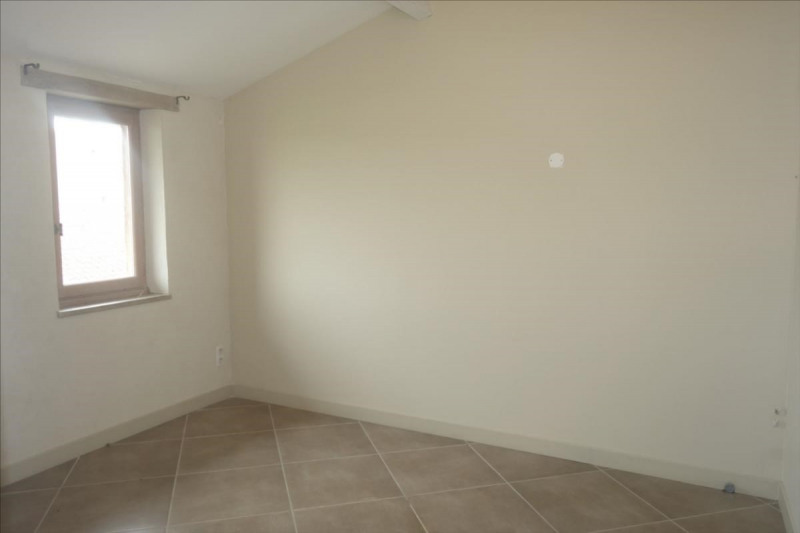 Location appartement Montdragon 795€ CC - Photo 5