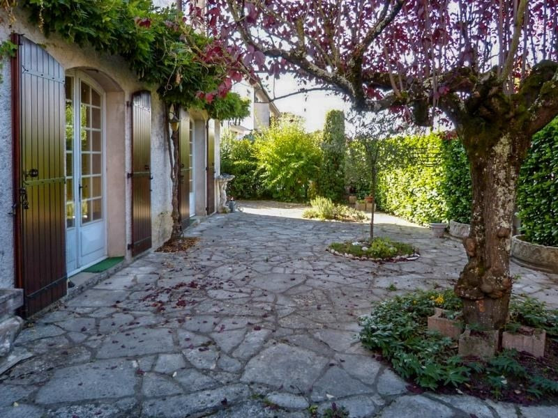 Vente maison / villa Albi 198 000€ - Photo 2