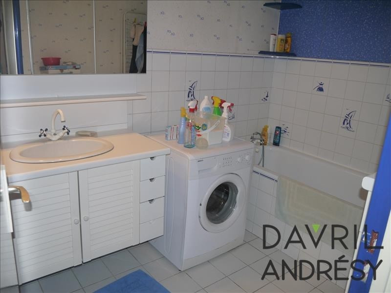 Location appartement Andresy 966€ CC - Photo 5