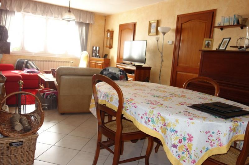 Vente maison / villa Saint saulve 139000€ - Photo 4