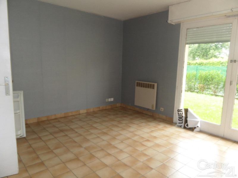 Location appartement 14 390€ CC - Photo 2