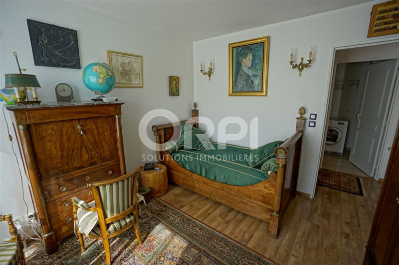 Vente appartement Les andelys 325 000€ - Photo 6