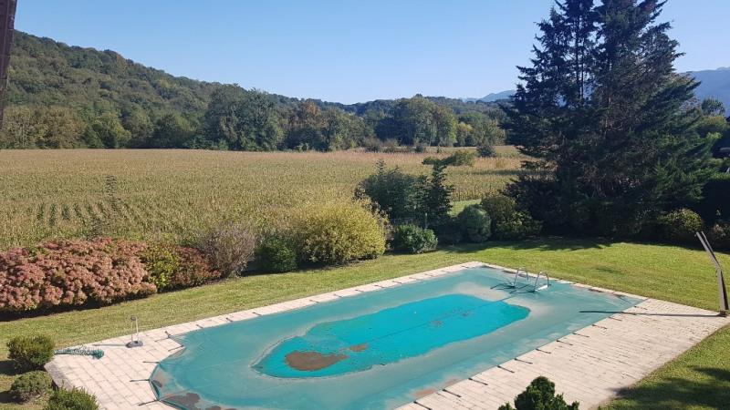 Vente maison / villa Bidos 255000€ - Photo 5