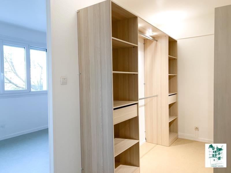 Sale apartment Caen 149800€ - Picture 7