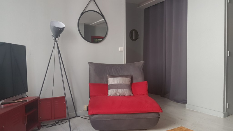 Vente appartement La rochelle 264 500€ - Photo 3