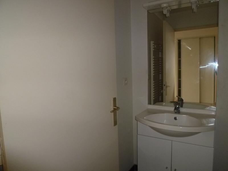 Vente appartement Vichy 49500€ - Photo 5