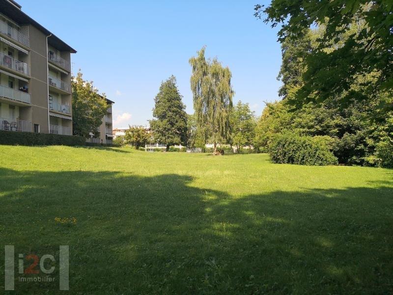 Sale apartment Divonne les bains 335000€ - Picture 10