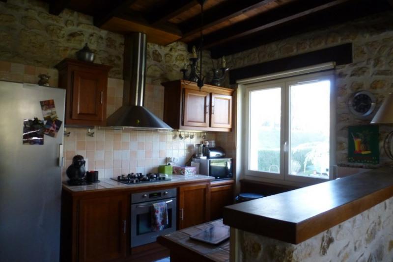 Vente maison / villa Saint martin le pin 349800€ - Photo 6
