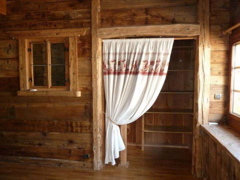 Vente de prestige appartement Chamonix mont blanc 1200000€ - Photo 9