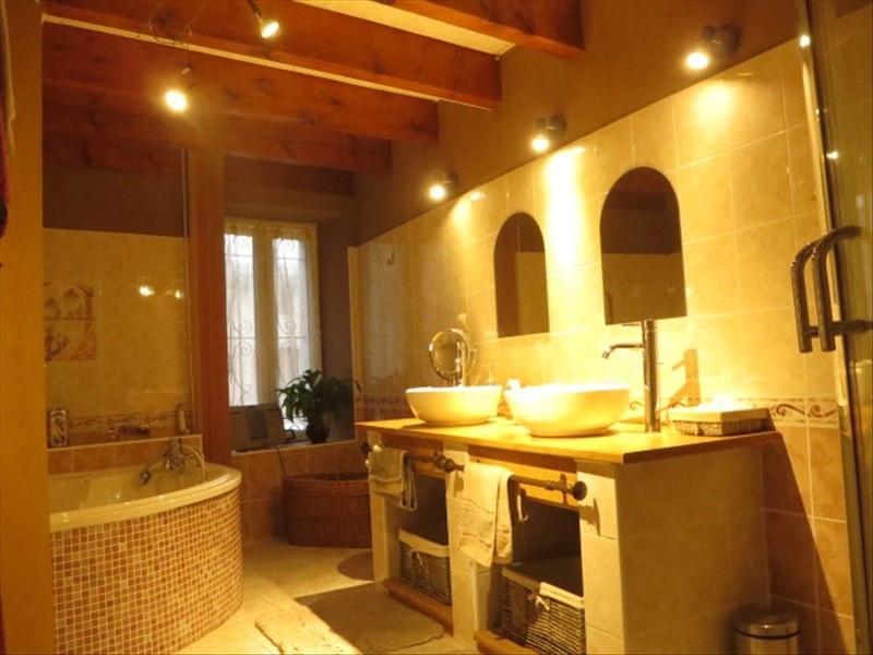 Sale house / villa Carcassonne 159500€ - Picture 7
