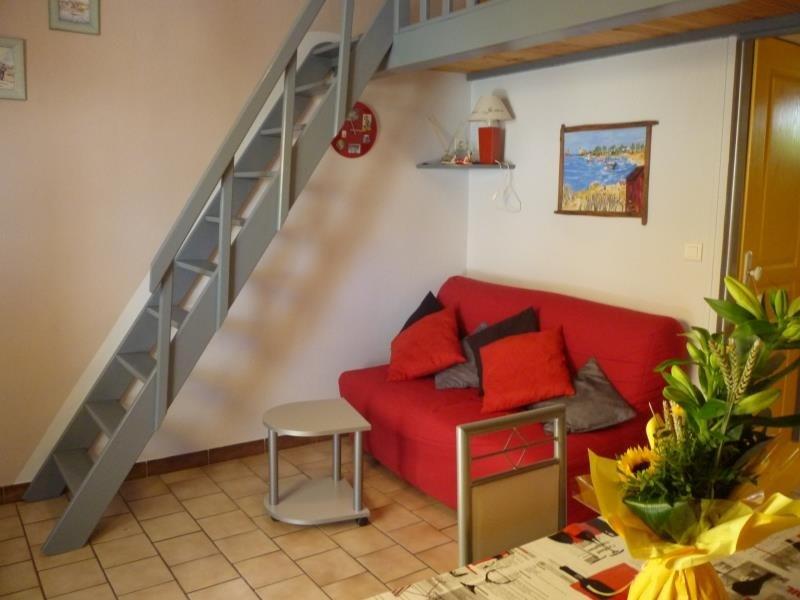 Vente maison / villa St georges d oleron 147000€ - Photo 2