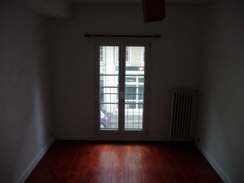 Vente appartement Le havre 158000€ - Photo 6