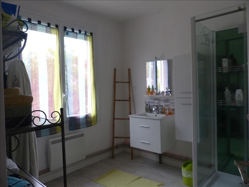 Sale house / villa St brevin les pins 235000€ - Picture 8