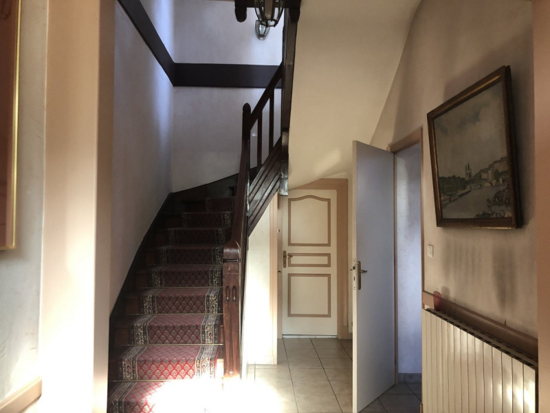 Venta  casa Agen 265000€ - Fotografía 5