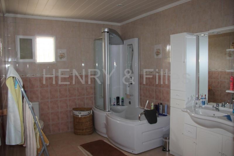 Vente maison / villa L'isle en dodon 202000€ - Photo 13