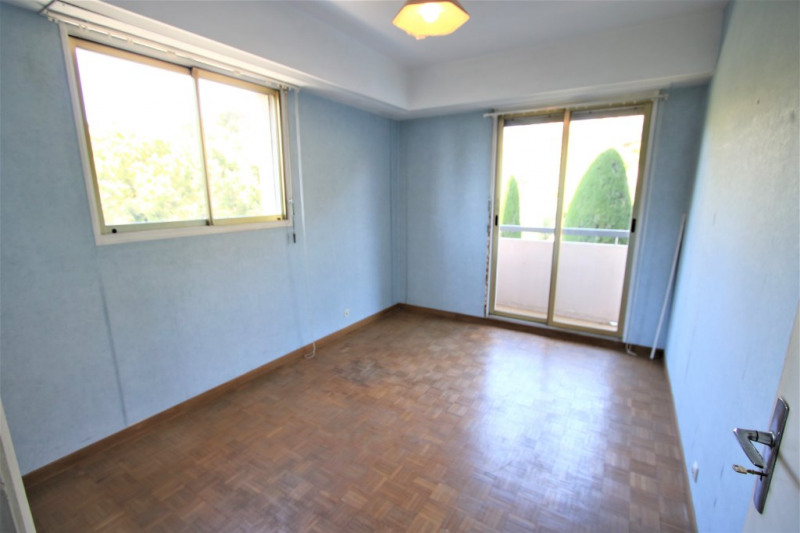 Sale apartment Nice 338000€ - Picture 5