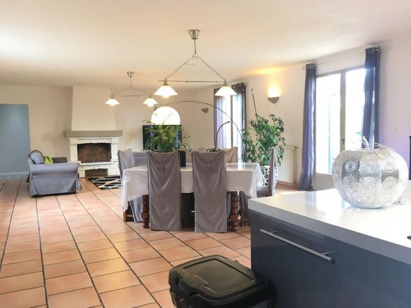 Vente maison / villa Riscle 215000€ - Photo 2