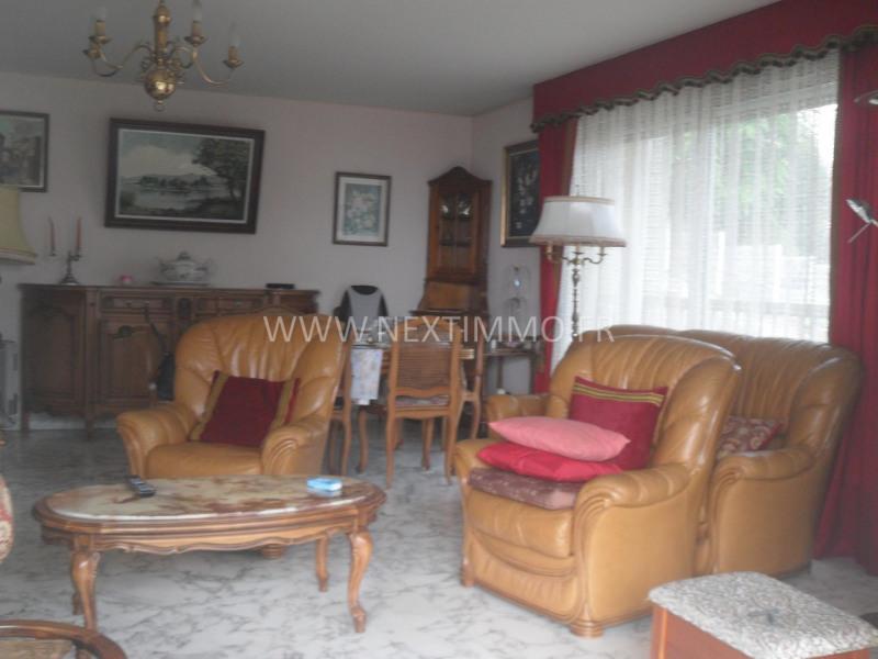 Vente appartement Nice 487000€ - Photo 16