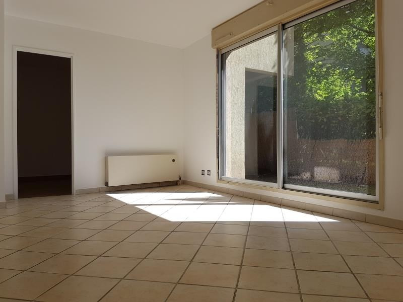 Sale apartment Toulouse 195 810€ - Picture 1