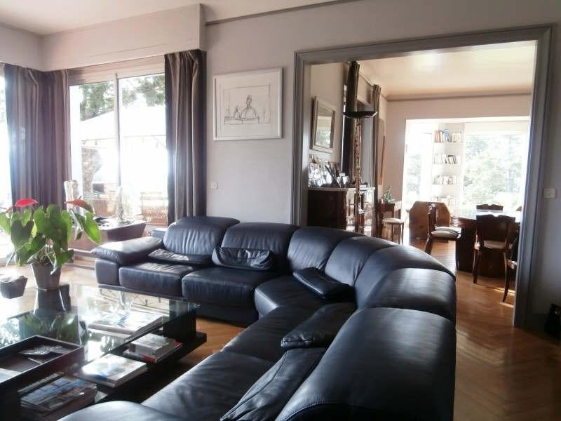 Vente de prestige maison / villa Environs de mazamet 480000€ - Photo 6