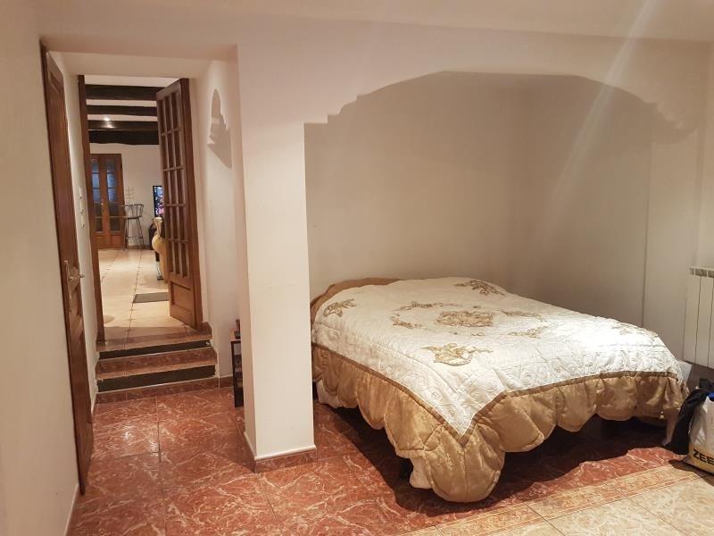 Vente maison / villa Tourves 203300€ - Photo 5