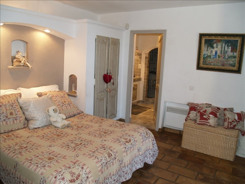 Vente de prestige maison / villa Les issambres 1470000€ - Photo 6
