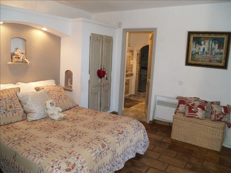 Deluxe sale house / villa Les issambres 1470000€ - Picture 6