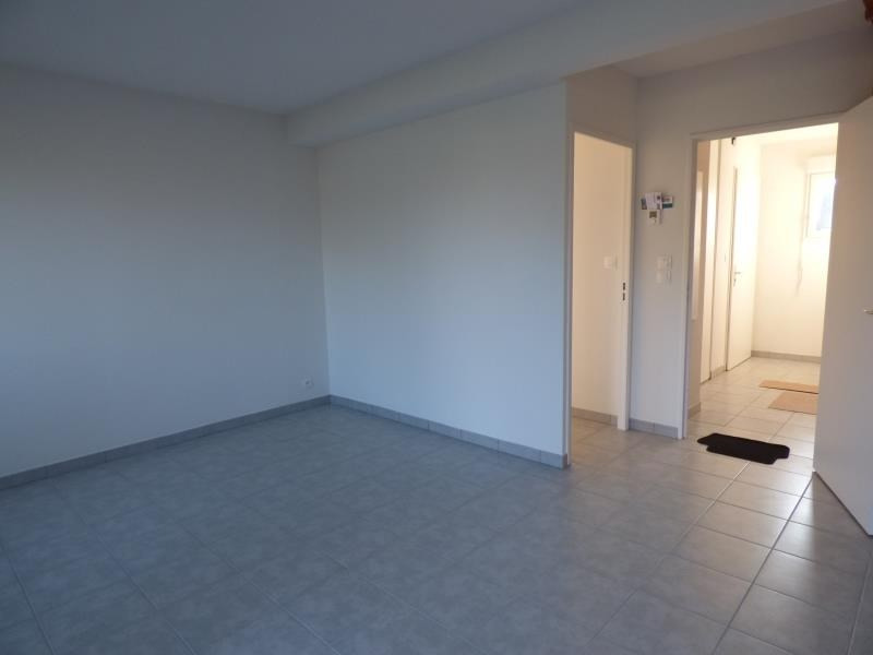 Location maison / villa Begard 438€ CC - Photo 2