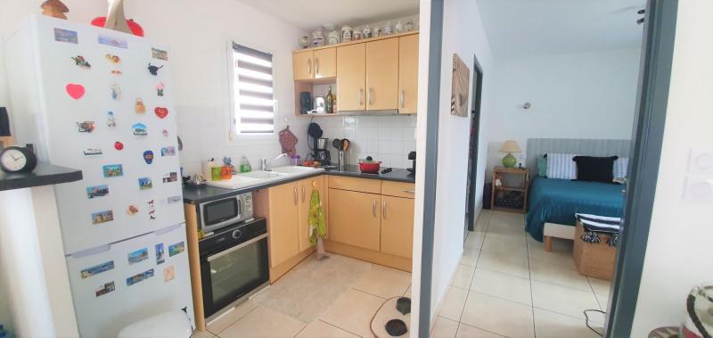 Location appartement Perpignan 520€ CC - Photo 2