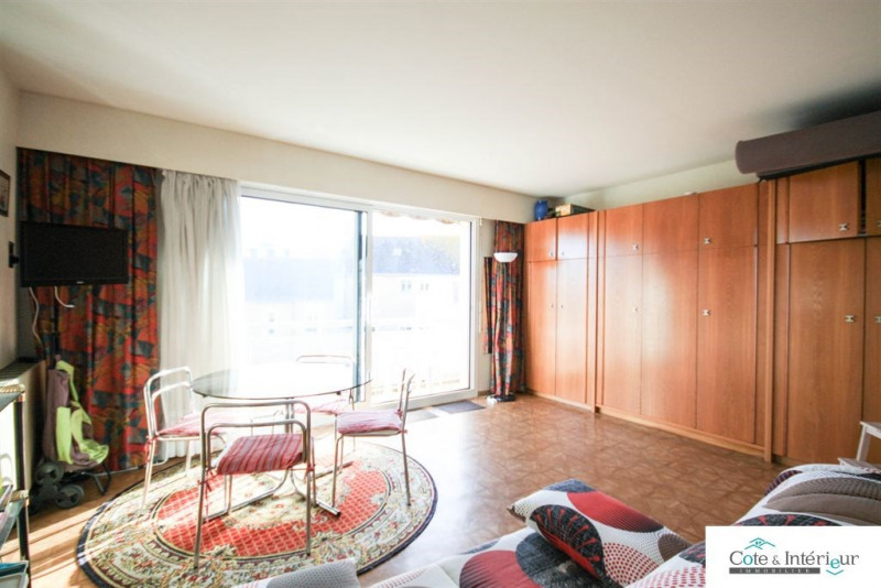Vente appartement Les sables d'olonne 139500€ - Photo 5