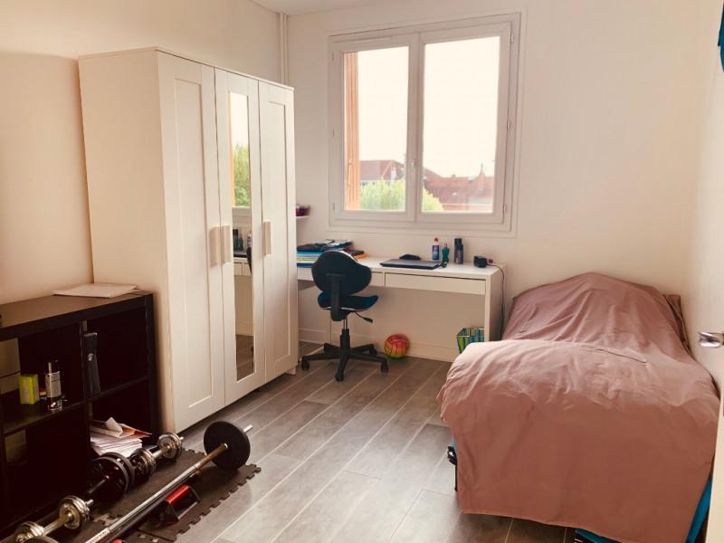 Vente appartement Antony 369000€ - Photo 8
