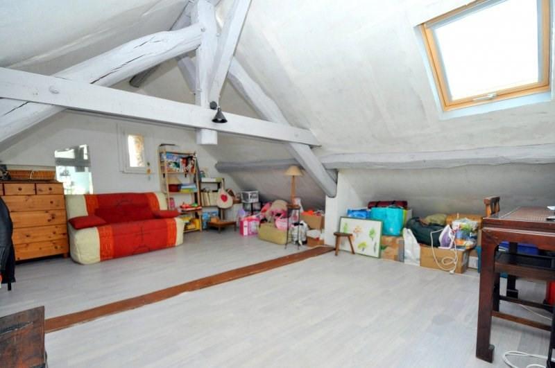 Vente maison / villa Les molieres 299000€ - Photo 12